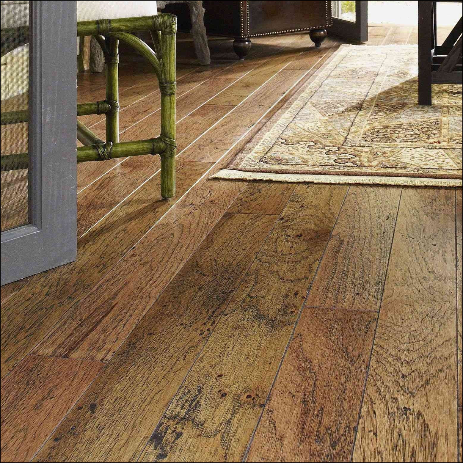 bruce engineered cherry hardwood flooring of wide plank flooring ideas intended for wide plank dark wood flooring images best type wood flooring best floor floor wood floor wood
