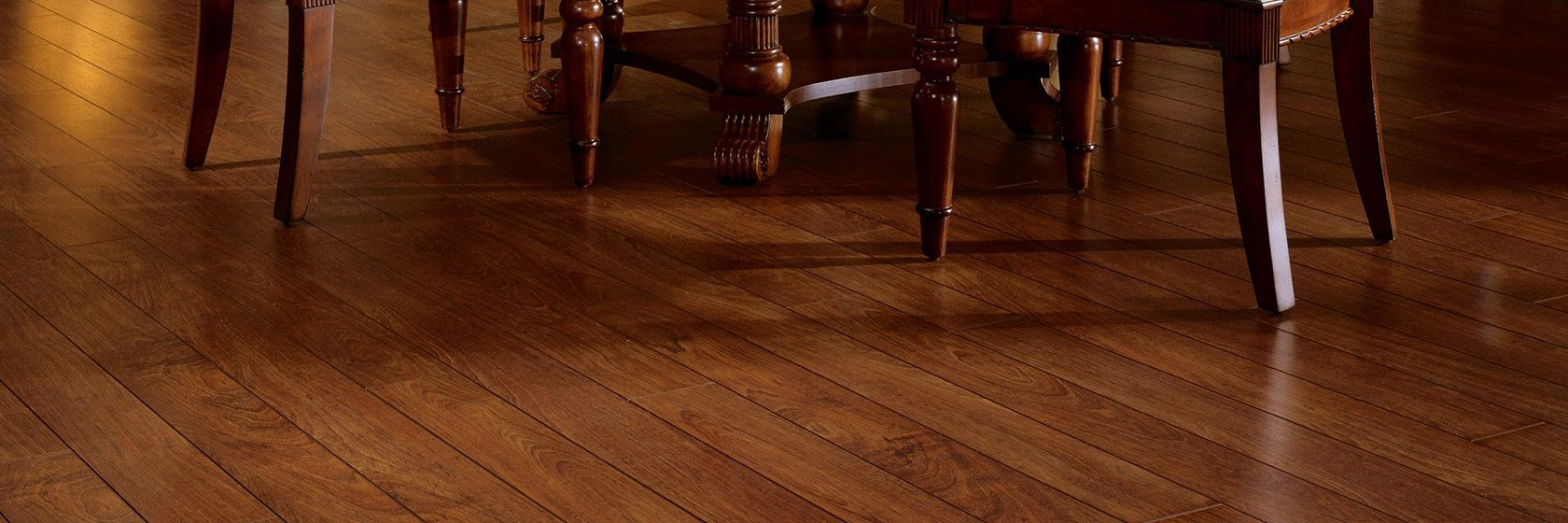 Bruce Engineered Hardwood Click Lock Flooring Of Laminate Exotic Olive ash L8708 Inside Hero L 1680 560