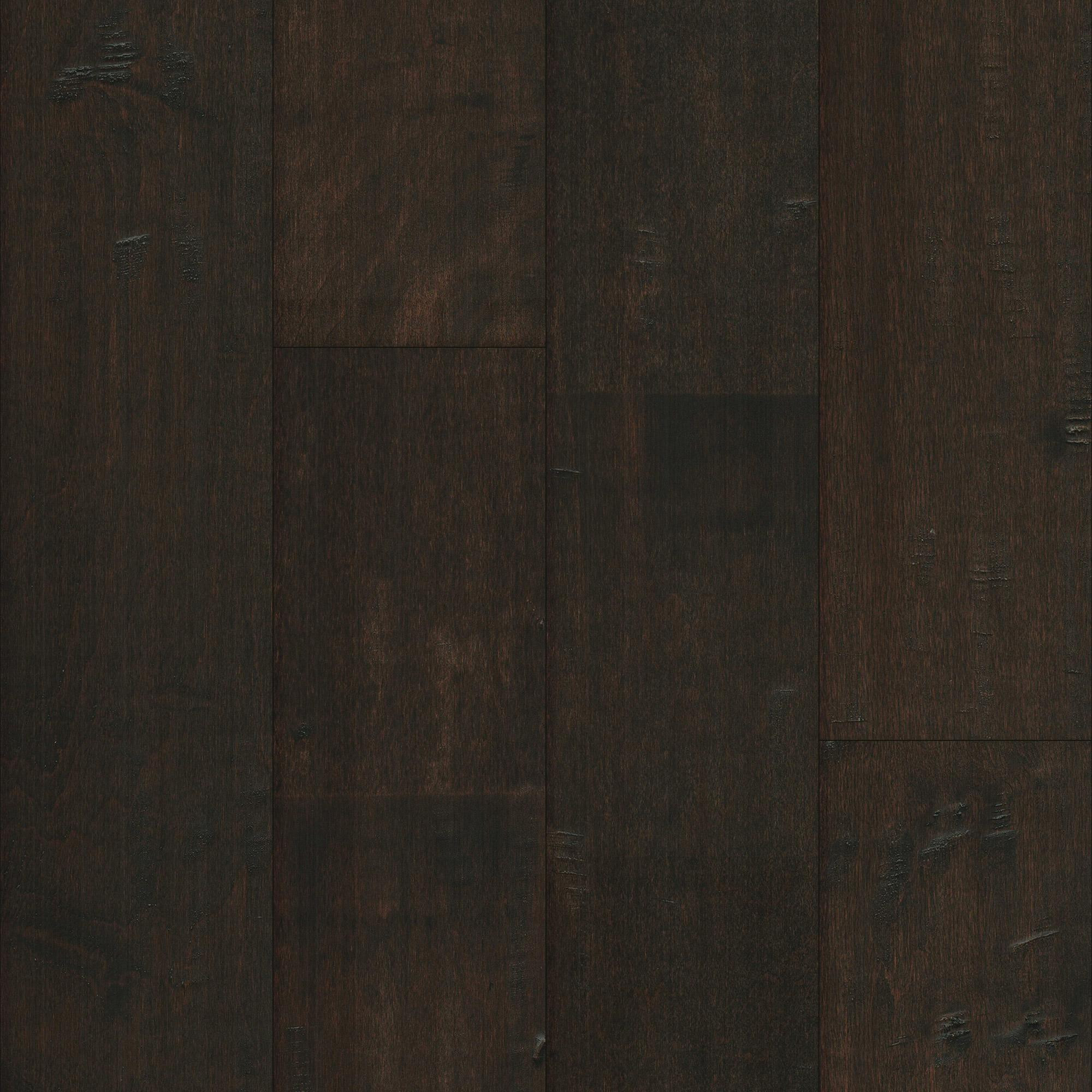 bruce engineered hardwood click lock flooring of mullican san marco sculpted maple dark mocha 5 engineered hardwood for mullican san marco sculpted maple dark mocha 5 engineered hardwood flooring