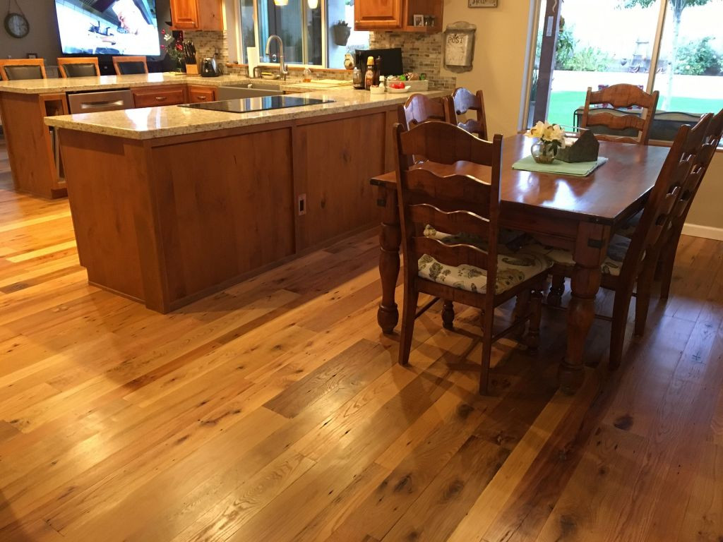 Bruce Engineered Hardwood Flooring Cleaning Of Bruce Hardwood Flooring 40 Used Wood Flooring for Sale Ideas Floor with Regard to Bruce Hardwood Flooring 40 Used Wood Flooring for Sale Ideas