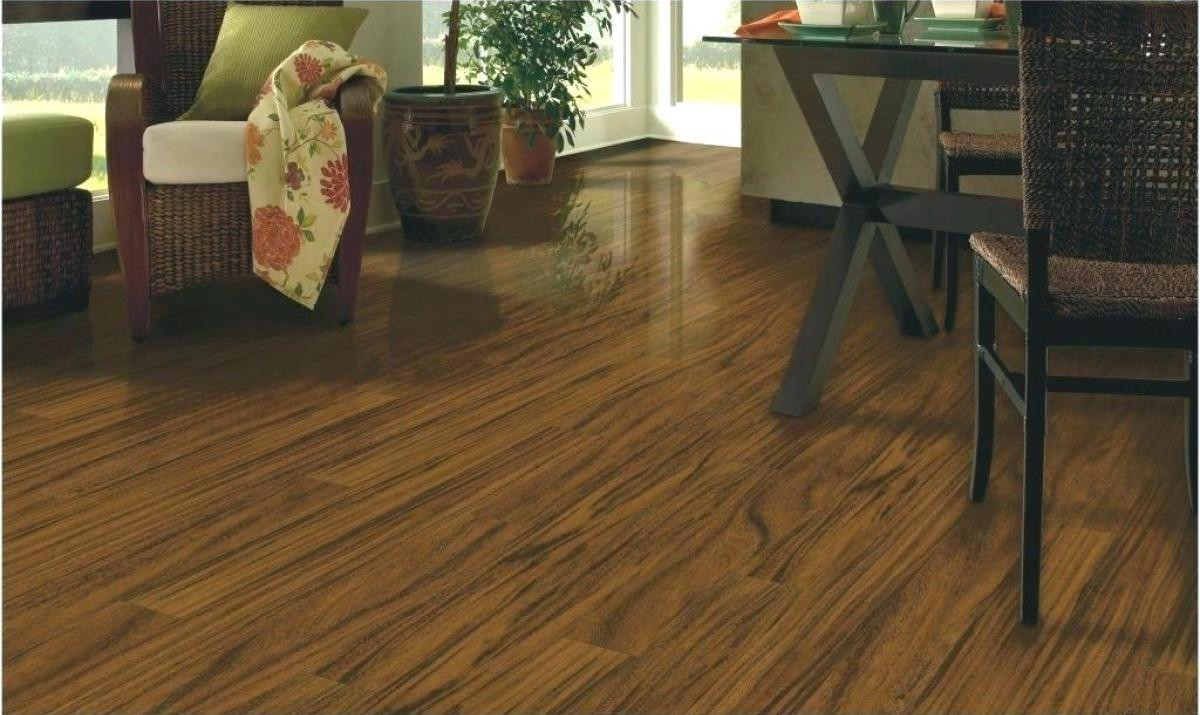 bruce engineered hardwood flooring lowes of bruce hardwood polish wooden thing intended for bruce wood floor cleaner cleaning engineered hardwood floor cleaning