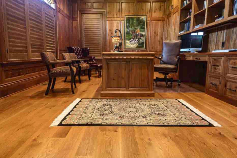 bruce engineered hardwood flooring lowes of top 5 brands for solid hardwood flooring intended for the woods company white oak 1500 x 1000 56a49f6d5f9b58b7d0d7e1db
