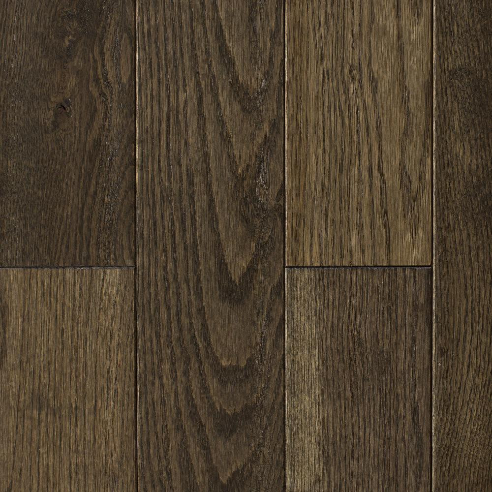 bruce engineered hardwood floors of red oak solid hardwood hardwood flooring the home depot with regard to oak
