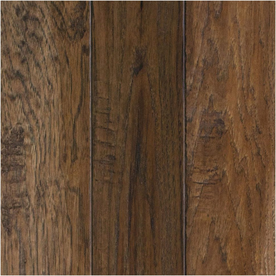 bruce engineered hardwood floors reviews of best hand scraped hardwood flooring reviews collection engineered intended for best hand scraped hardwood flooring reviews images engineered hardwood floor best engineered hardwood flooring wooden of