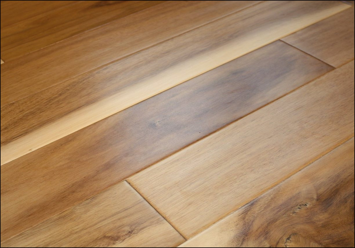 bruce engineered hardwood floors reviews of hardwood flooring suppliers france flooring ideas with regard to hardwood flooring cost for 1000 square feet galerie engineeredwood flooring sale calgary bruce home depot wood
