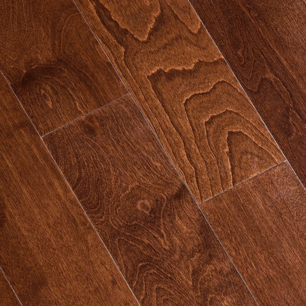 bruce engineered oak hardwood flooring of impressive engineered flooring on floor and home legend antique within impressive engineered flooring on floor and home legend antique birch 3 8 in thick x 5 wide varying size 1000x1000