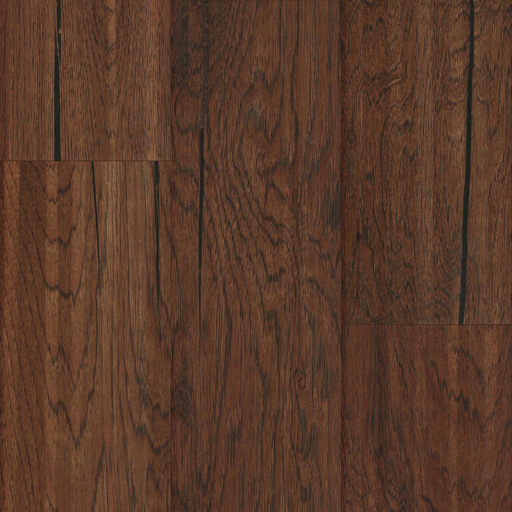 21 Amazing Bruce Glue Down Hardwood Floors
