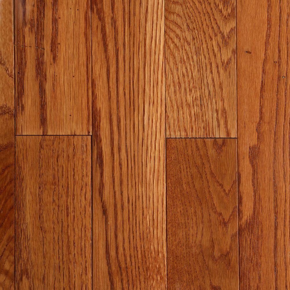 bruce hand scraped hardwood flooring of 14 new home depot bruce hardwood photograph dizpos com throughout home depot bruce hardwood inspirational red oak solid hardwood wood flooring the home depot collection of