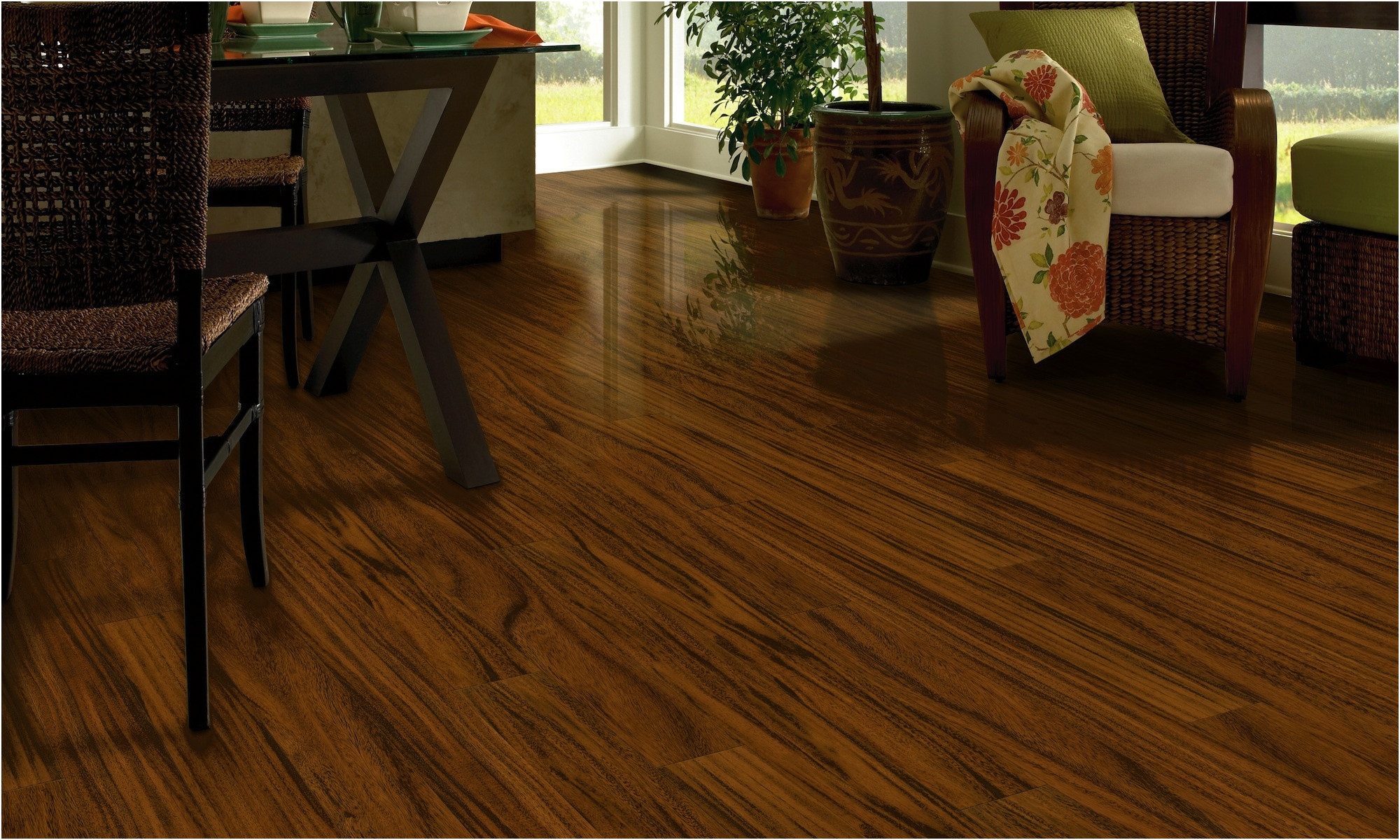 Bruce Hand Scraped Hardwood Flooring Of Best Hand Scraped Hardwood Flooring Reviews Galerie Floor Striking for Best Hand Scraped Hardwood Flooring Reviews Galerie Floor Striking Bruce Hardwood Floors S Ideas Plano Marsh