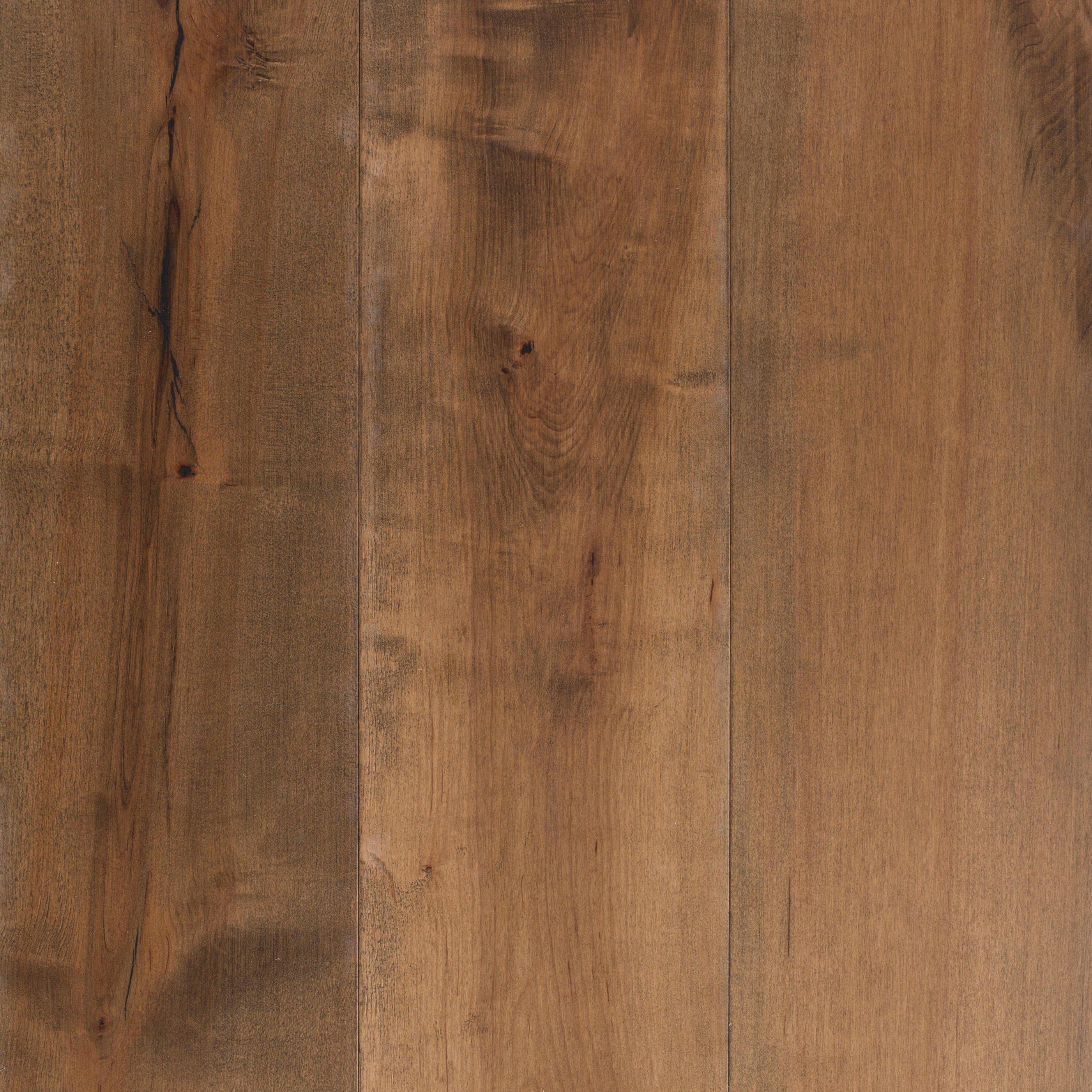bruce hand scraped hardwood flooring of natural maple hand scraped engineered hardwood pinterest with natural maple hand scraped engineered hardwood