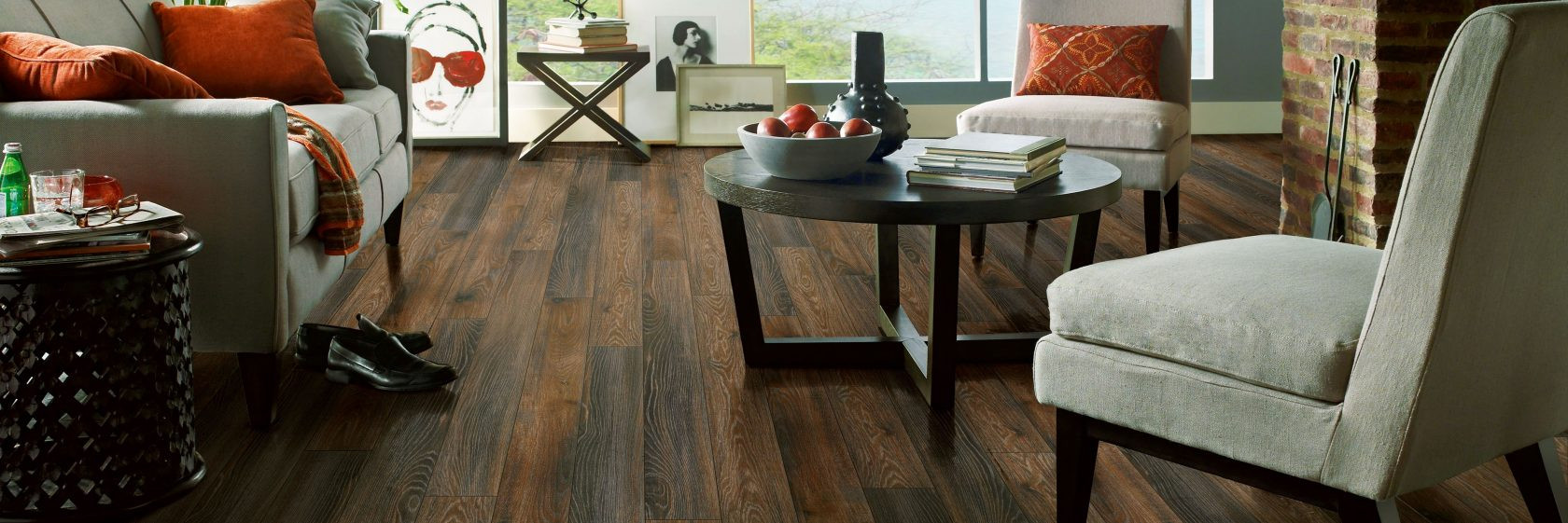 bruce hardwood and laminate floor cleaner msds of premier classics laminate armstrong flooring residential with regard to hero l 1680 560