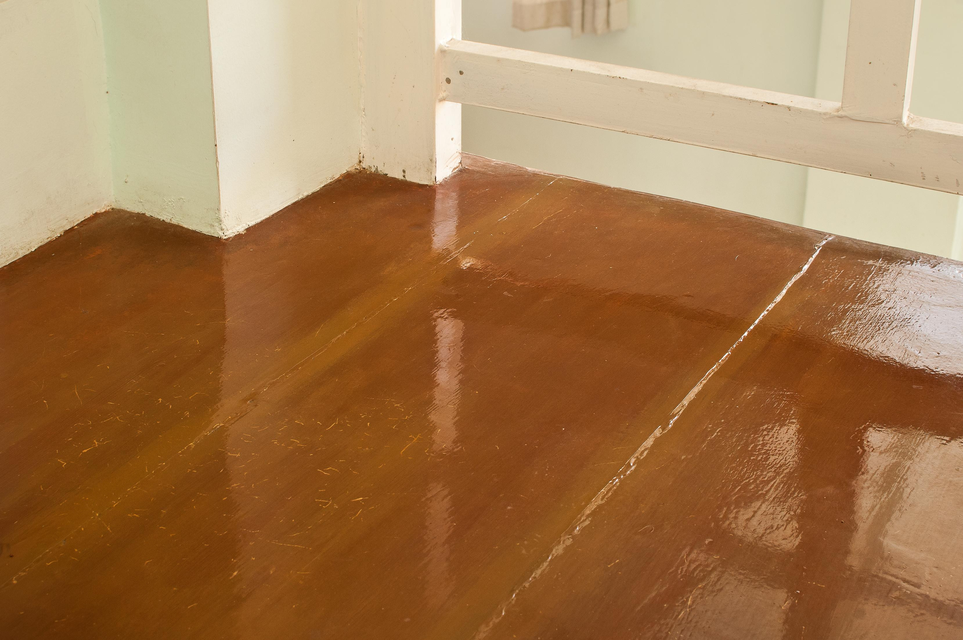bruce hardwood floor cleaner and wax of how to clean waxed wood floors wikizie co within interesting decoration how to remove candle wax from wood floor