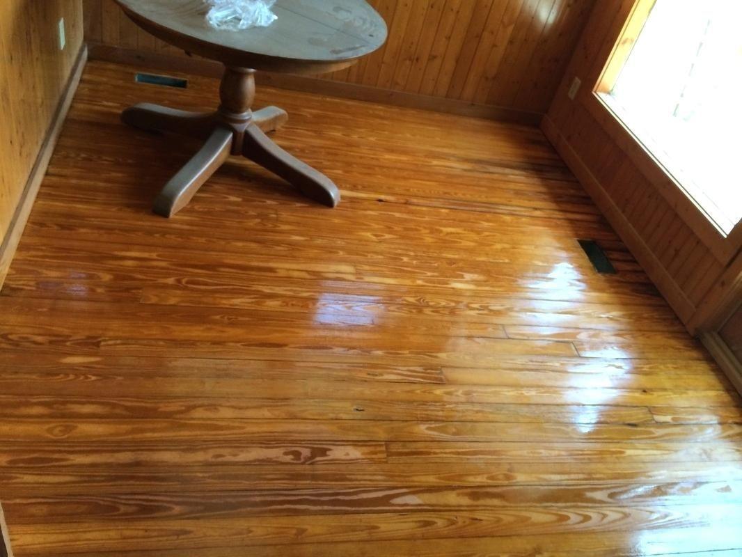 bruce hardwood floor cleaner and wax of seal wood floor trailer http dreamhomesbyrob com pinterest woods for seal wood floor trailer