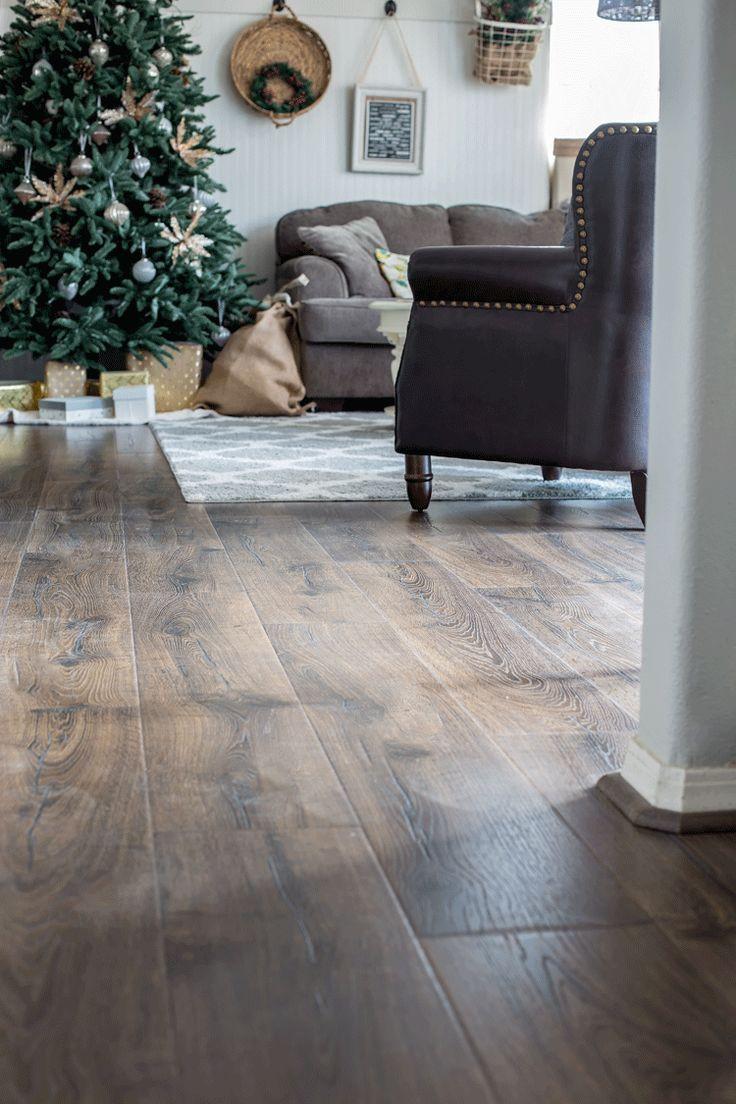 bruce hardwood floor cleaner coupon of 24 best pergo images on pinterest floating floor kitchen ideas for beautiful pergo outlast vintage tobacco oak flooring