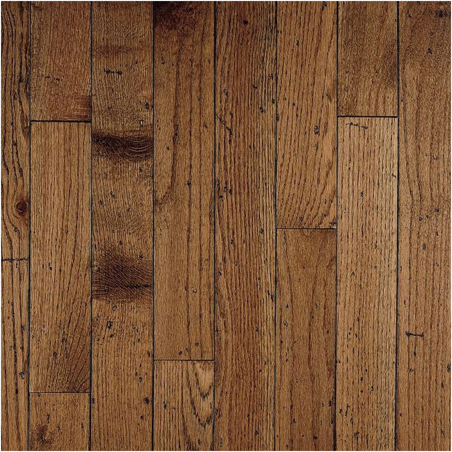 14 Stylish Bruce Hardwood Floor Cleaner Home Depot 2021 free download bruce hardwood floor cleaner home depot of 10 local bruce hardwood stair treads staircase inside inside bruce hardwood stair treads elegant bruce prefinished hardwood flooring home depot flo