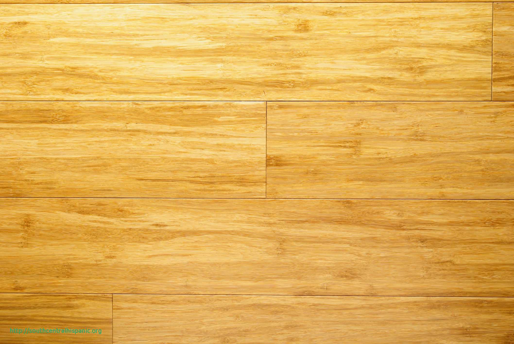 bruce hardwood floor cleaner lowes of 19 a‰lagant how to remove hardwood floor scratches ideas blog for how to remove hardwood floor scratches luxe high traffic and mercial bamboo flooring information