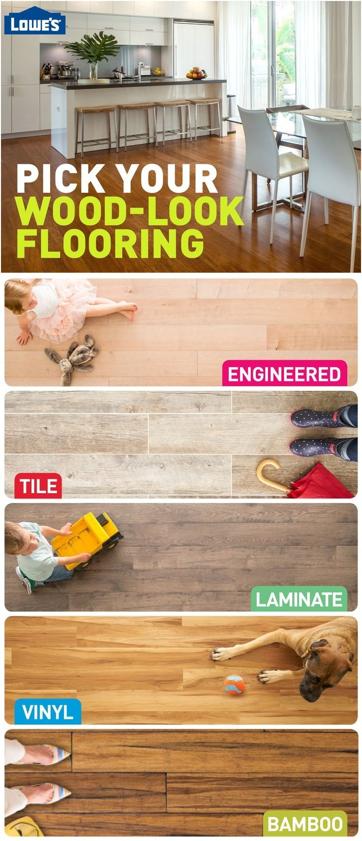 bruce hardwood floor cleaner lowes of bamboo plywood lowes unique wide plank laminate flooring lowes inside bamboo plywood lowes unique wide plank laminate flooring lowes galerie shop lumber posites at