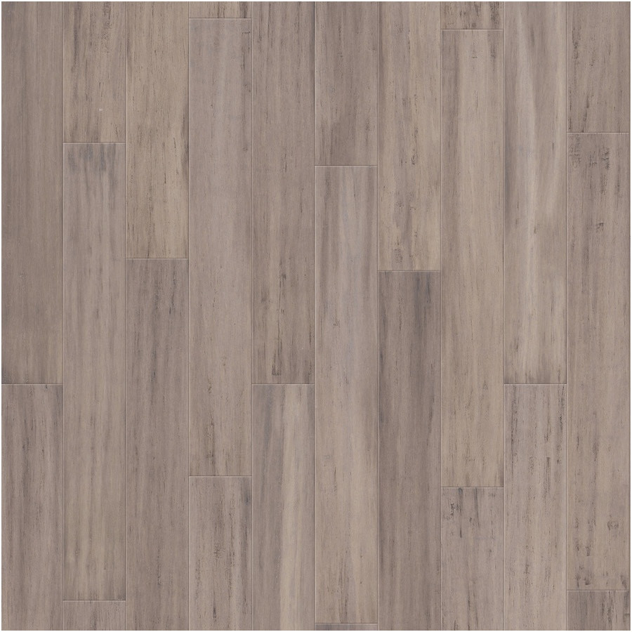 bruce hardwood floor cleaner lowes of wide plank laminate flooring lowes images floor exercises for hips within wide plank laminate flooring lowes images floor exercises for hips and thighsfloor exercises for abs tags