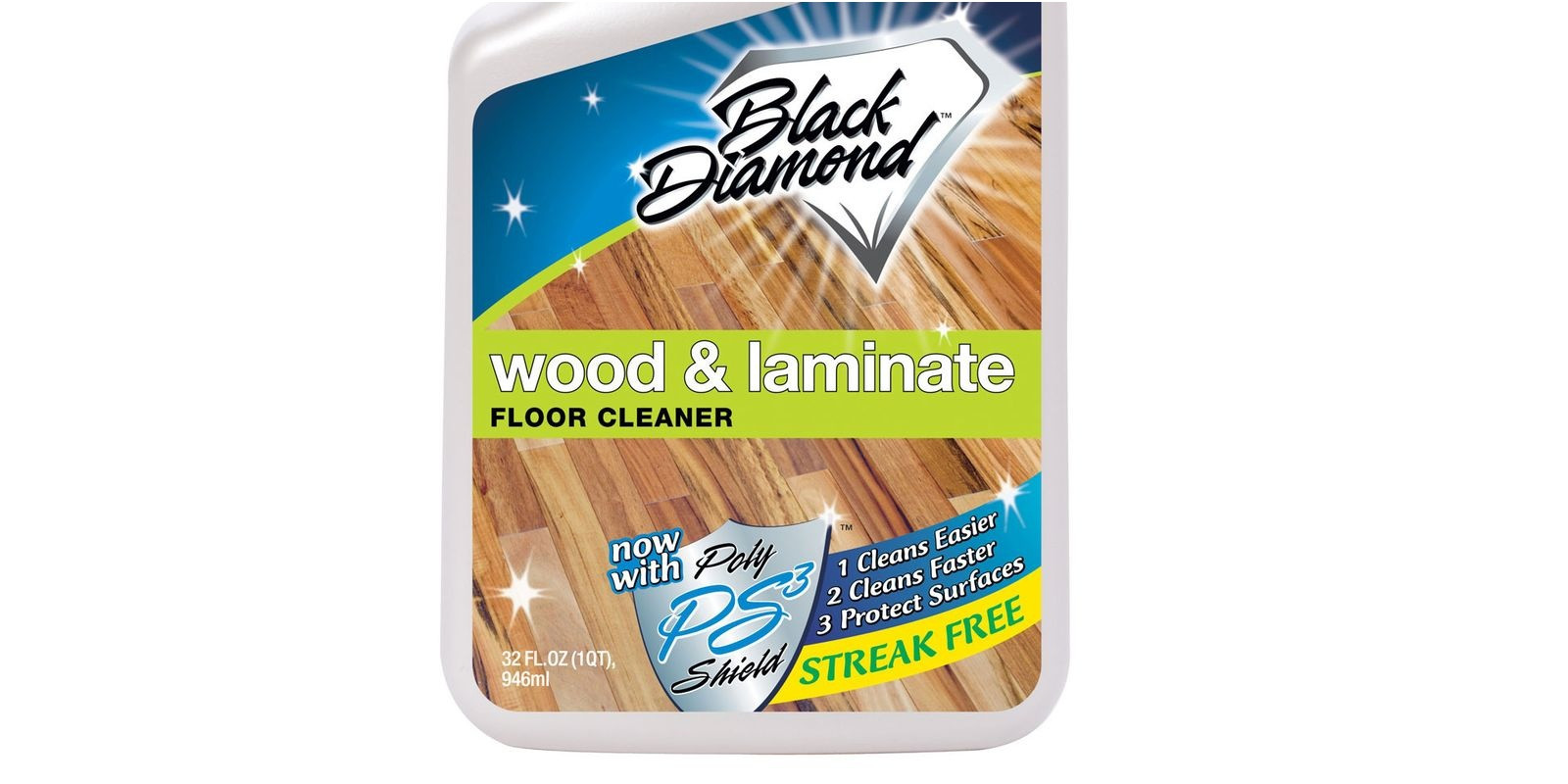 bruce hardwood floor cleaner mop of how to take care of laminate flooring flooring design regarding how to take care of laminate flooring unique floor black diamondod and laminate floor cleaner review