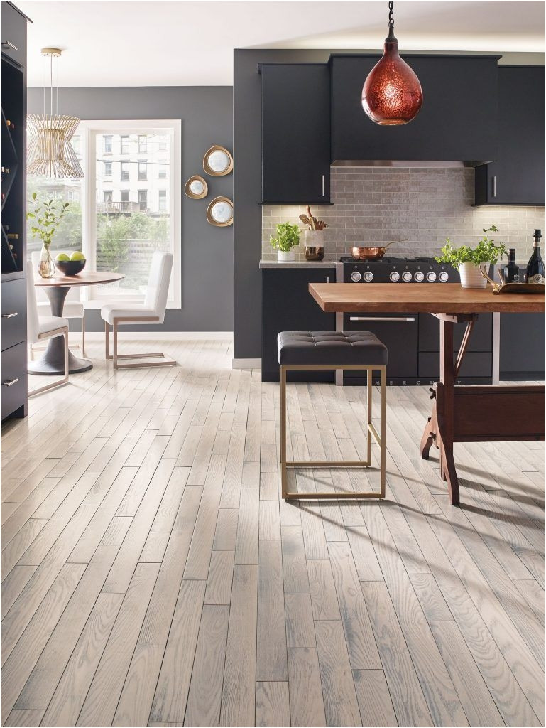 bruce hardwood floor cleaner of is armstrong laminate flooring made in the usa bradshomefurnishings regarding is armstrong laminate flooring made in the usa get inspired for your next project with armstrong