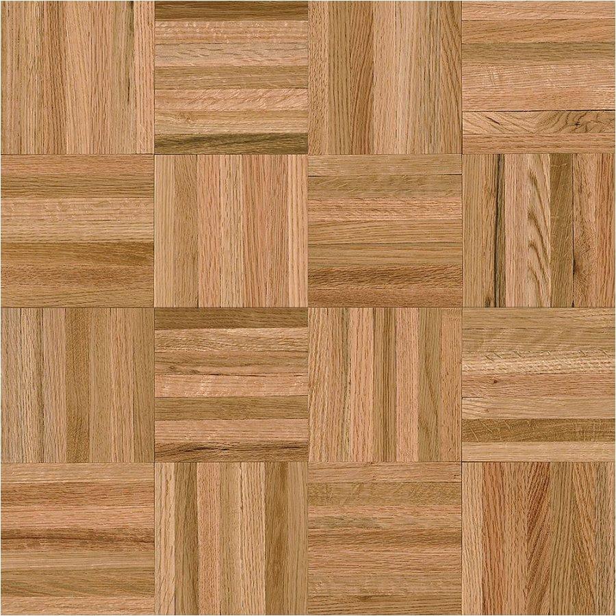 bruce hardwood floor cleaner of kitchen flooring bruce hardwood kuxniya intended for bruce hardwood flooring nashville tn appealing discount hardwood flooring 1 big kitchen floor