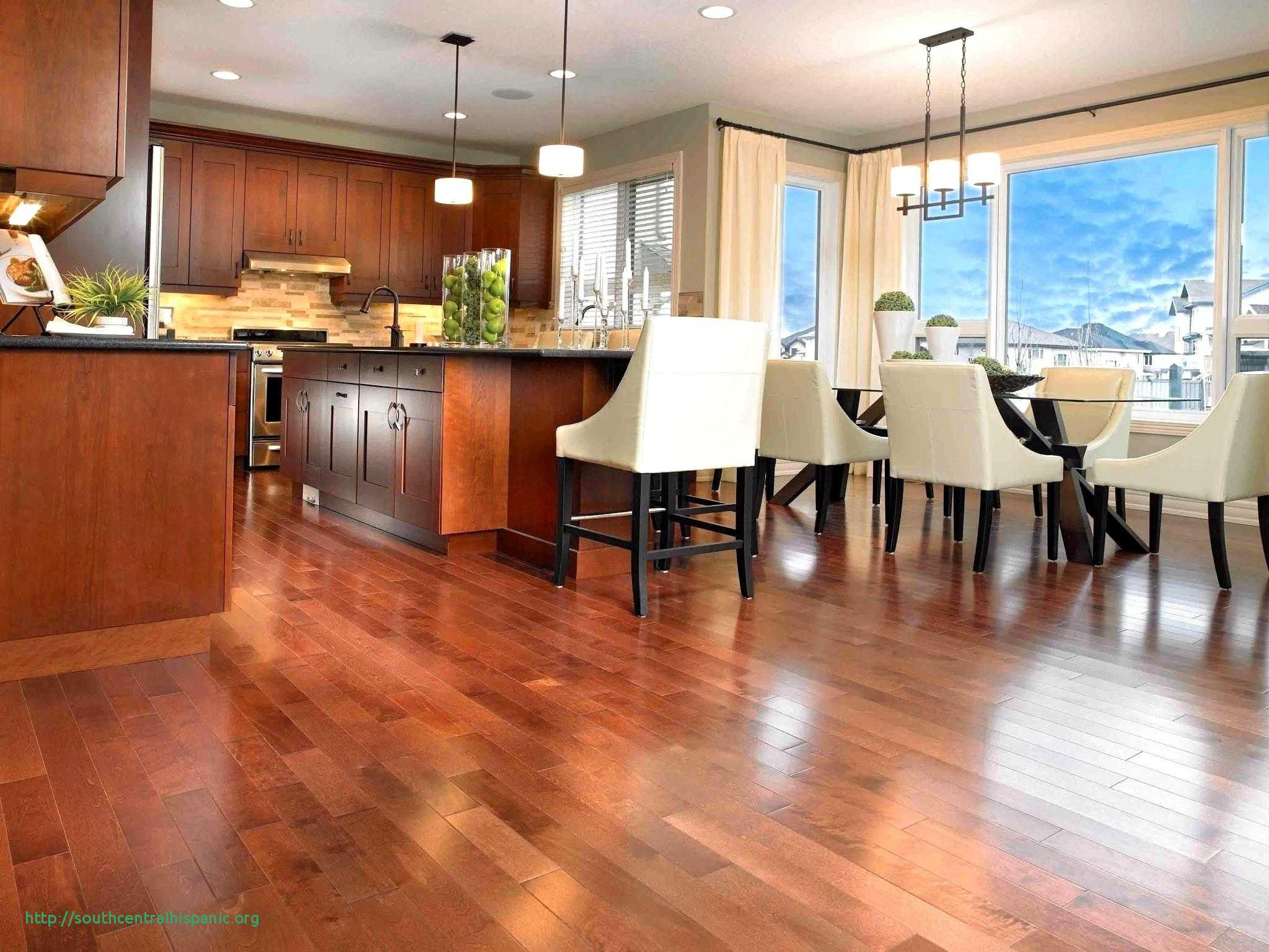 bruce hardwood floor cleaner reviews of kitchen flooring bruce hardwood kuxniya with bruce hardwood flooring company nouveau awesome kitchen design bruce hardwood floors ideas cheap hardwood