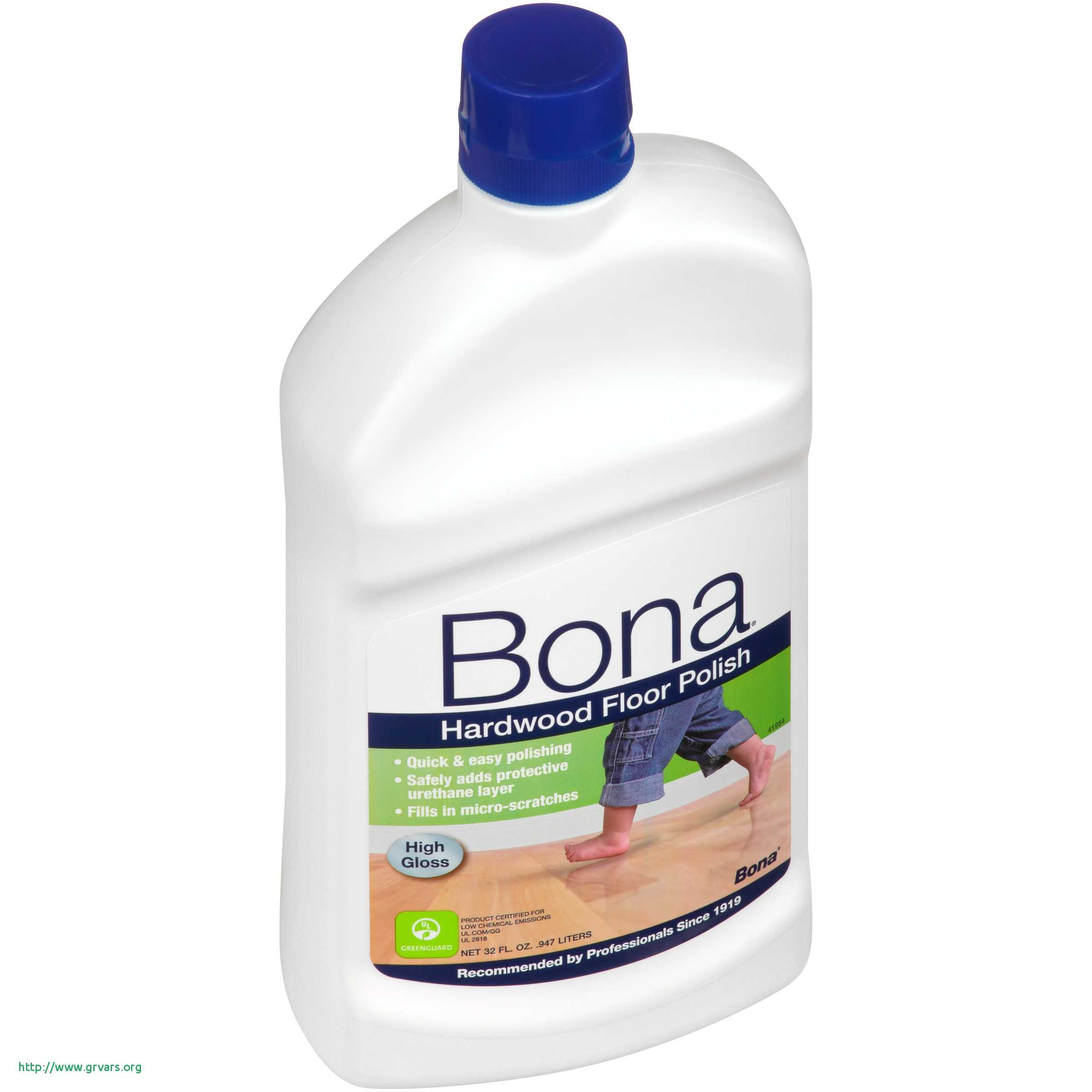 Bruce Hardwood Floor Cleaner Walmart Of Reviews On Bona Floor Cleaner Meilleur De Bona Hardwood Floor Polish within Reviews On Bona Floor Cleaner Meilleur De Bona Hardwood Floor Polish High Gloss Walmart