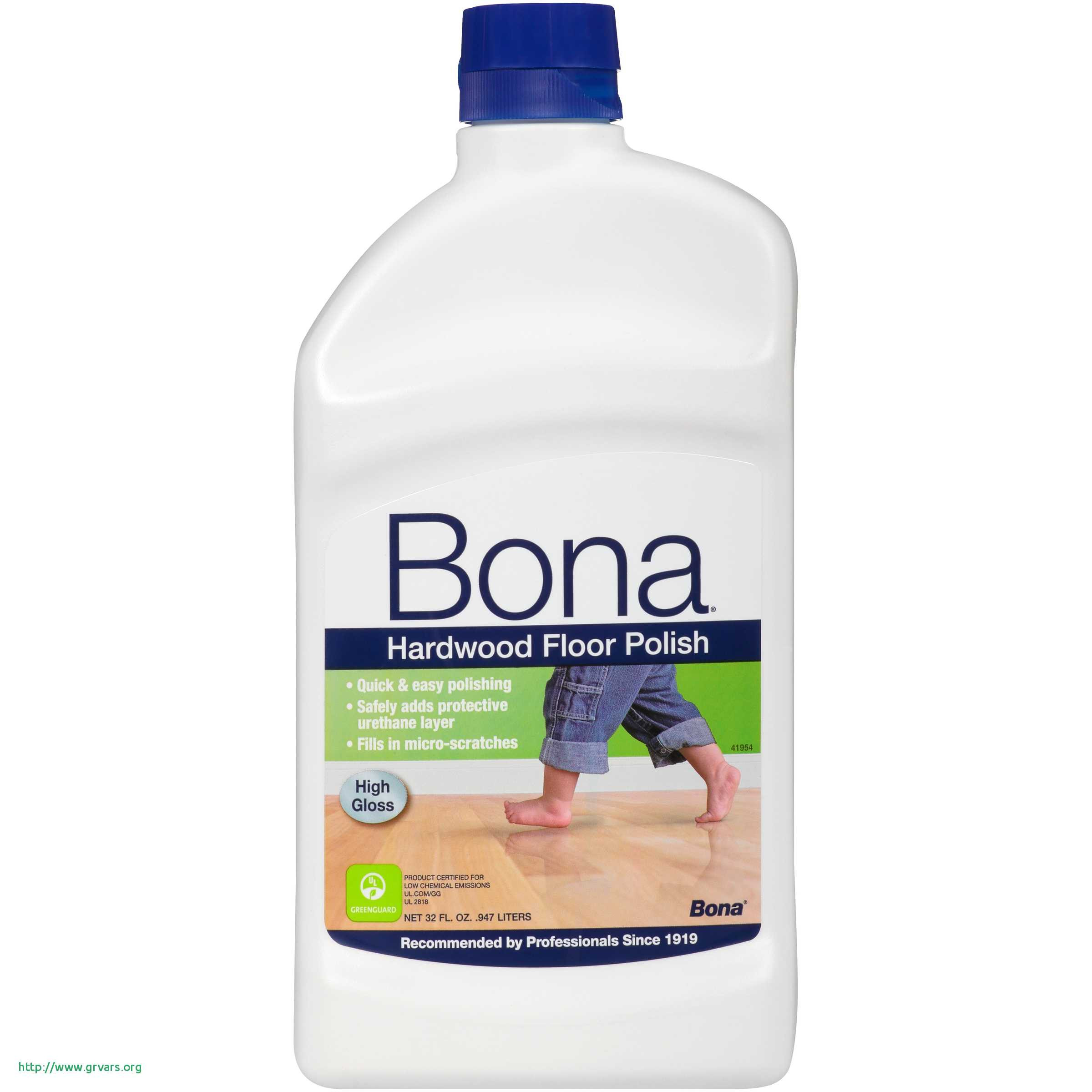 bruce hardwood floor cleaner walmart of reviews on bona floor cleaner unique bona hardwood floor polish high within reviews on bona floor cleaner unique bona hardwood floor polish high gloss walmart