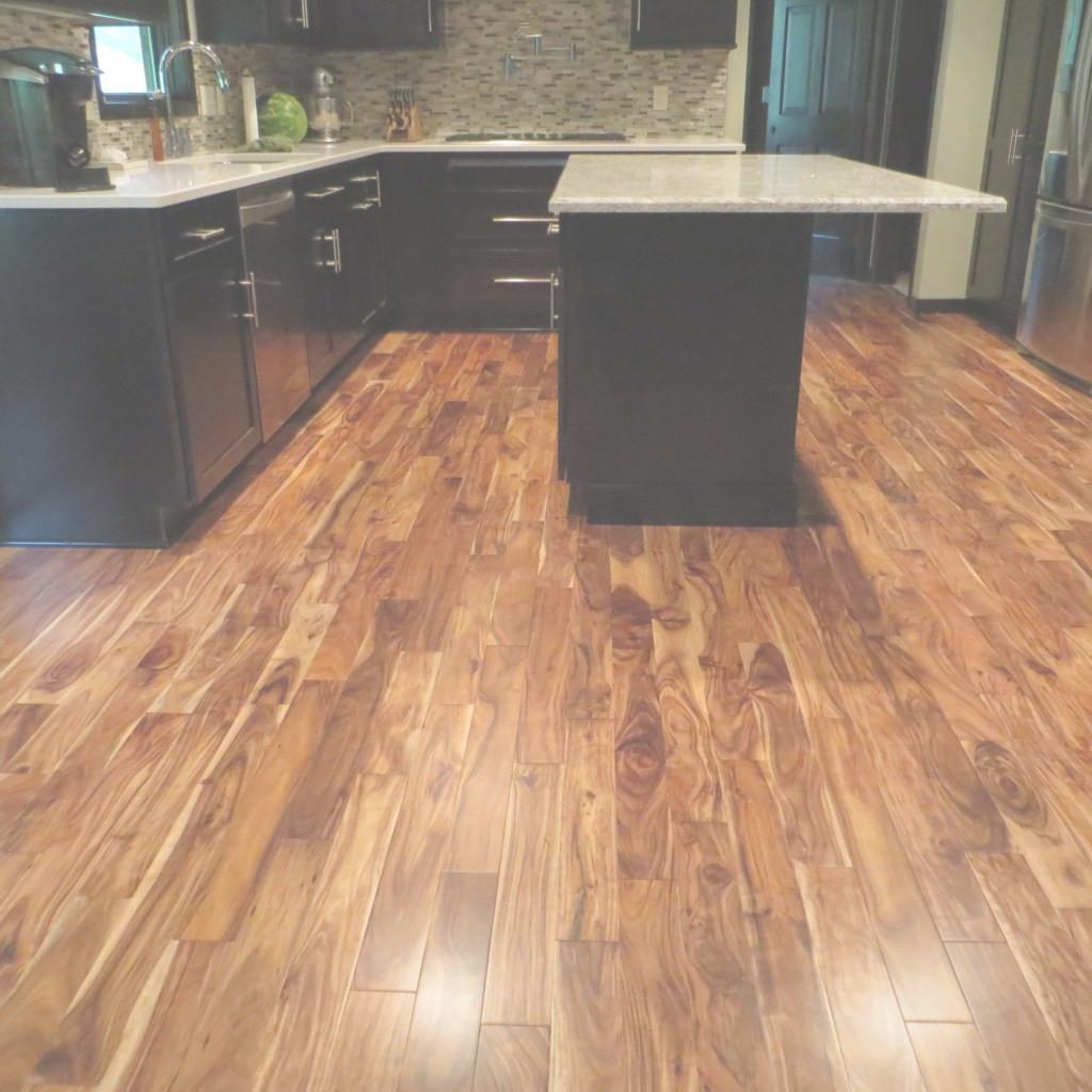 15 Attractive Bruce Hardwood Floor Cleaner Where To Buy Unique