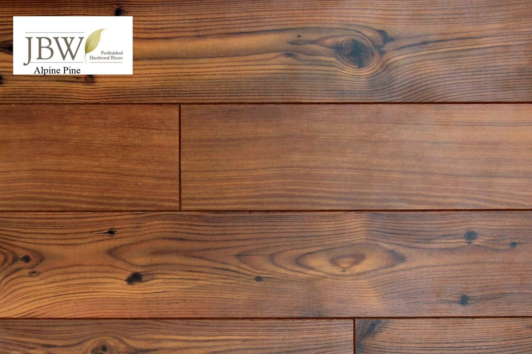 15 attractive bruce hardwood floor cleaner where to buy - Difference between hardwood and laminate ...