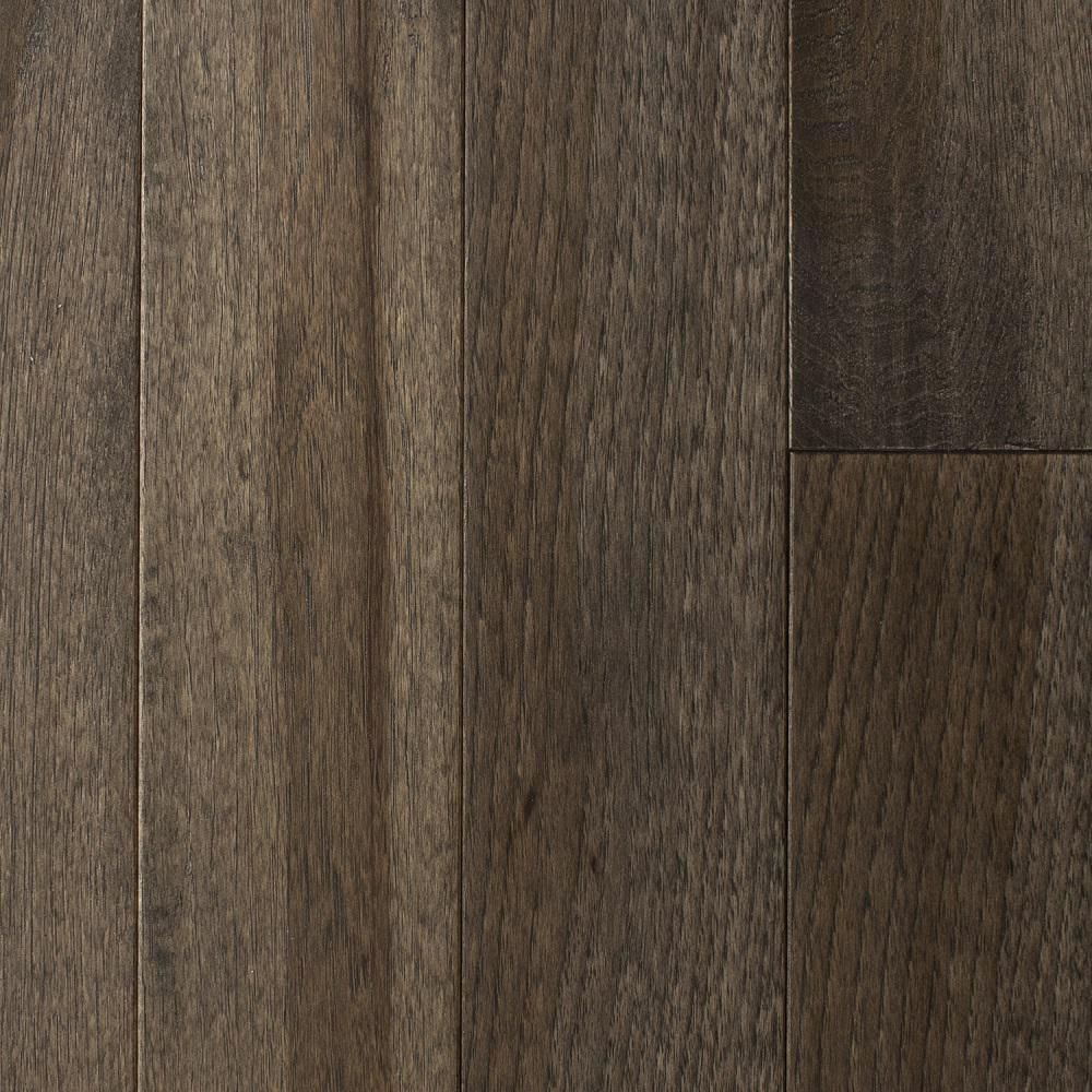 bruce hardwood floor warranty of blue ridge hardwood flooring hickory heritage grey hand sculpted 3 4 in blue ridge hardwood flooring hickory heritage grey hand sculpted 3 4 in thick x