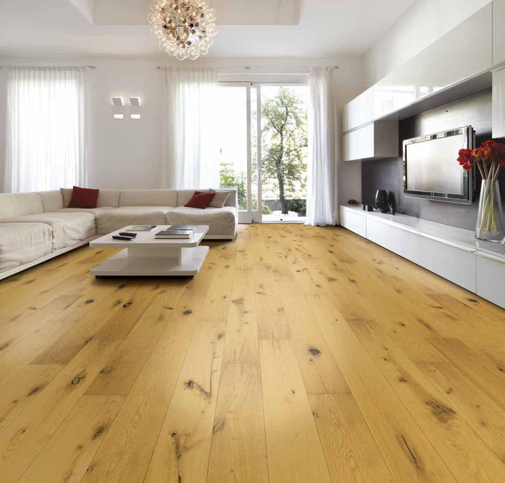 bruce hardwood floor warranty of wood flooring collection pdf in 1 wood flooring collection