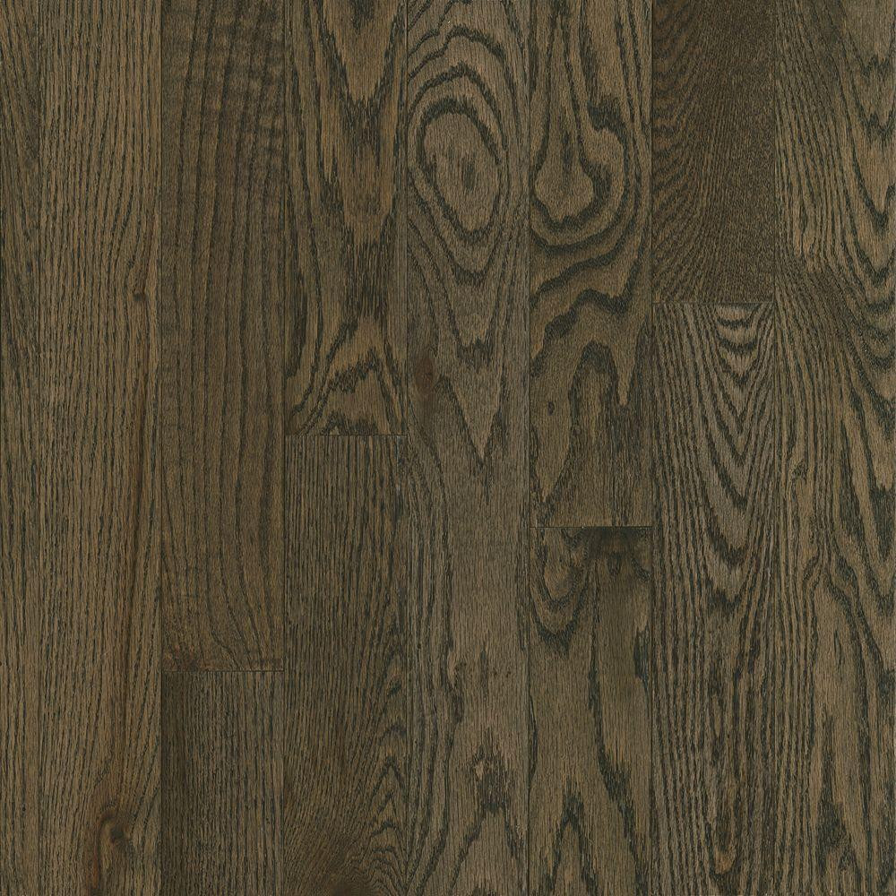 bruce hardwood flooring acclimation time of bruce american originals coastal gray red oak 3 4 in t x 3 1 4 in inside bruce american originals coastal gray red oak 3 4 in t x 3
