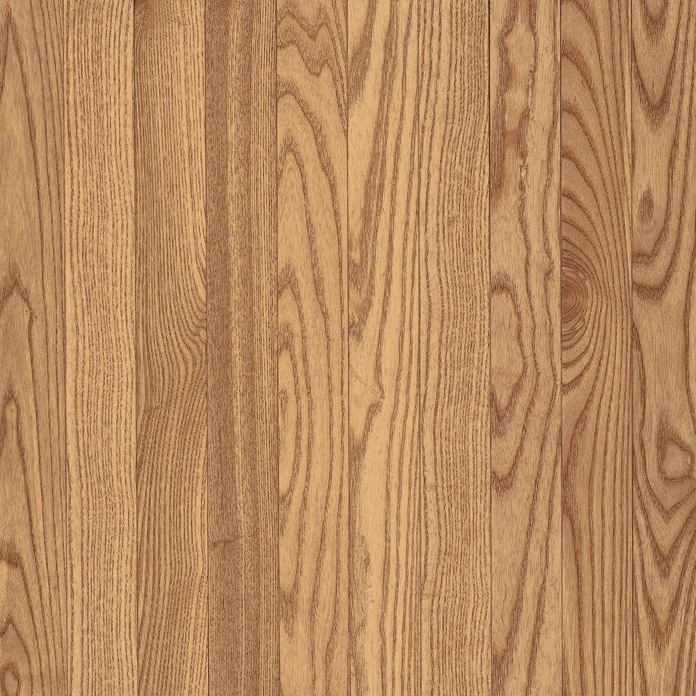 bruce hardwood flooring acclimation time of bruce american originals natural oak 3 4 in t x 5 in w x varying l with regard to bruce american originals natural oak 3 4 in t x 5 in w
