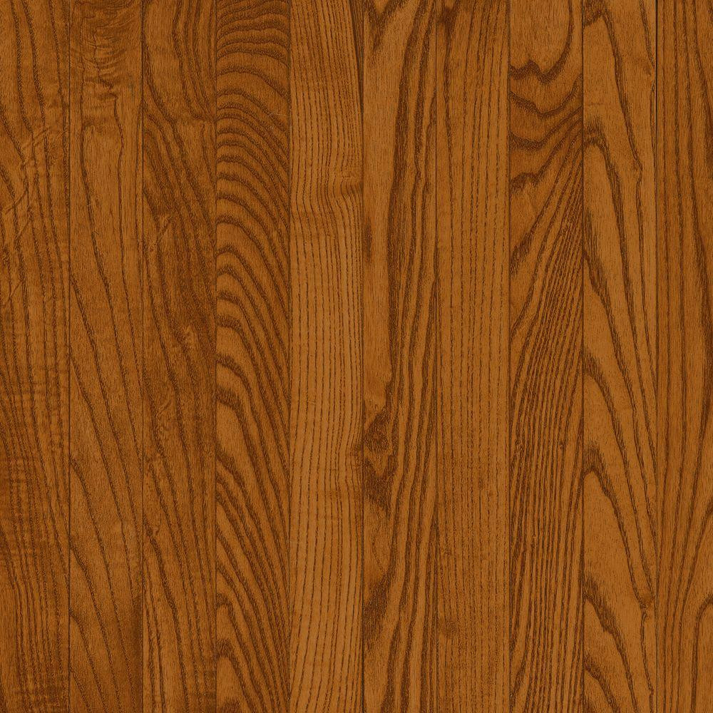 bruce hardwood flooring acclimation time of bruce natural reflections gunstock oak 5 16 in thick x 2 1 4 in with bruce natural reflections gunstock oak 5 16 in thick x 2 1