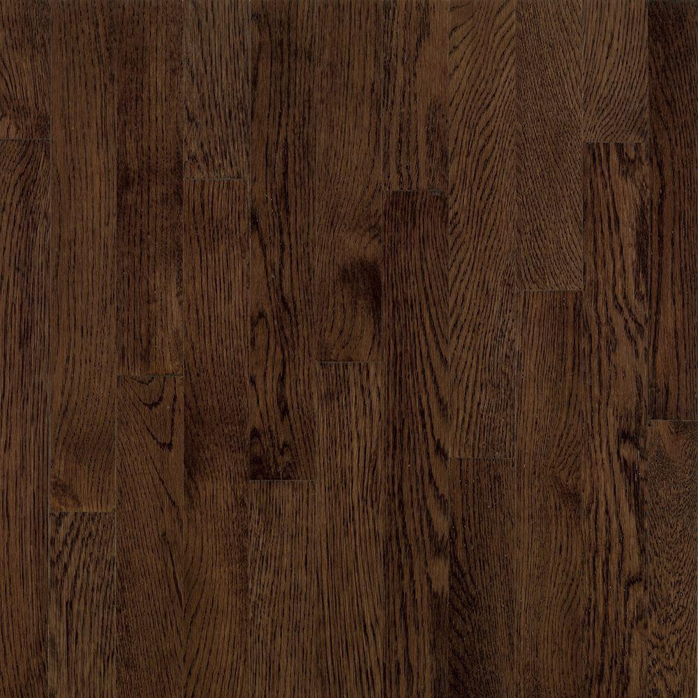 bruce hardwood flooring acclimation time of bruce revolutionary rustics oak endless summer 3 4 in t x 5 in w x with regard to american originals barista brown oak 3 4 in t x 5 in