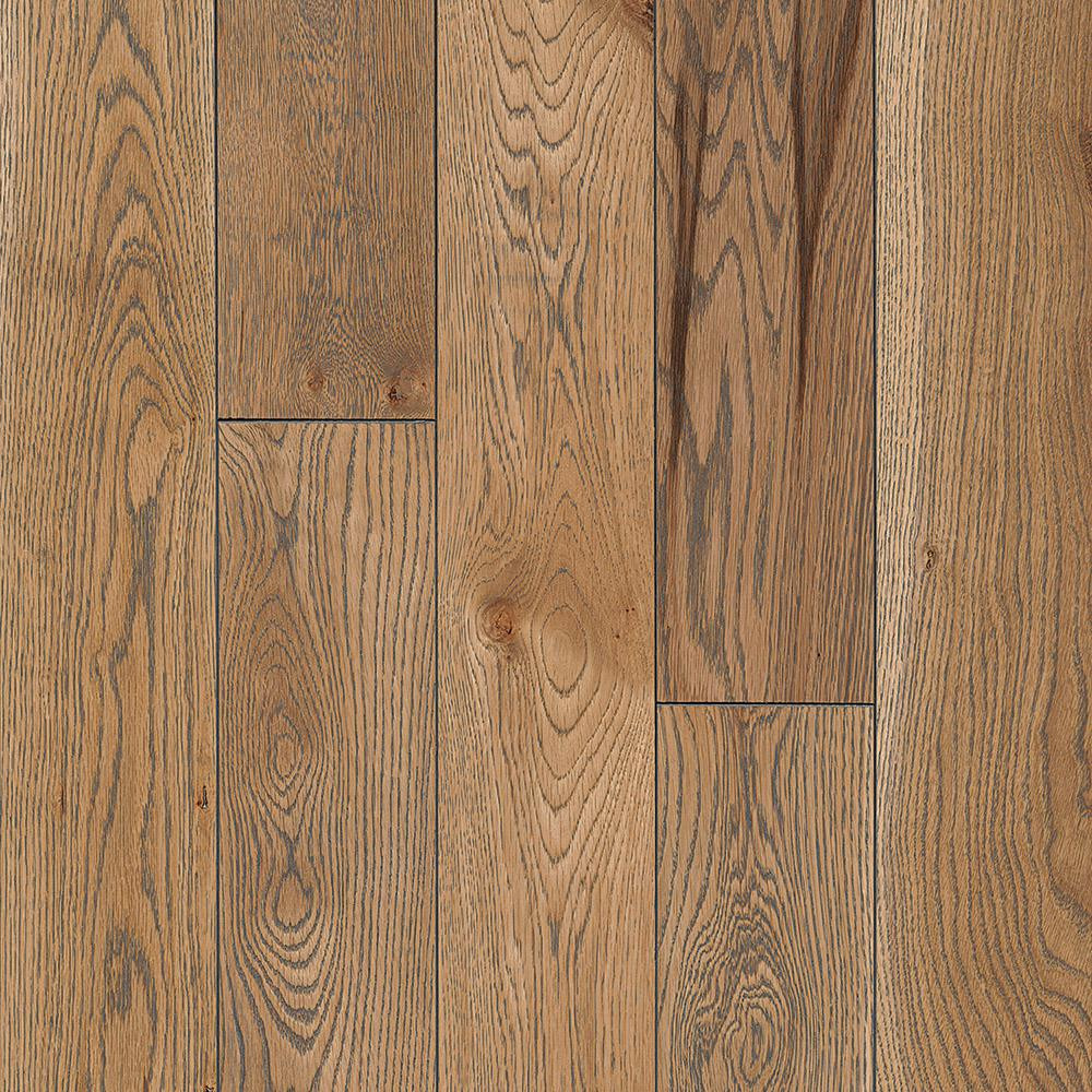 bruce hardwood flooring acclimation time of bruce revolutionary rustics white oak subdued gray 3 4 in t x 5 in inside bruce revolutionary rustics white oak subdued gray 3 4 in t x 5 in