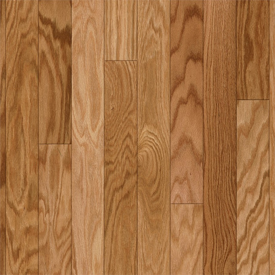 19 Unique Bruce Hardwood Flooring Acclimation Time 2021 free download bruce hardwood flooring acclimation time of shop style selections 3 in natural oak engineered hardwood flooring pertaining to style selections 3 in natural oak engineered hardwood flooring 2