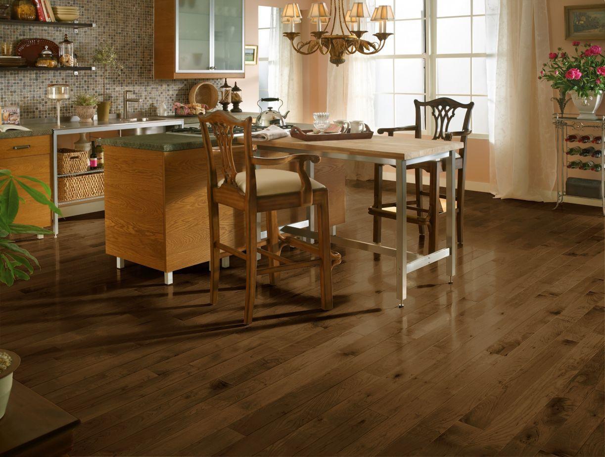 bruce hardwood flooring at home depot of flooring gallery mozzone lumber regarding maple hardwood flooring dark brown cm4745 by bruce flooring