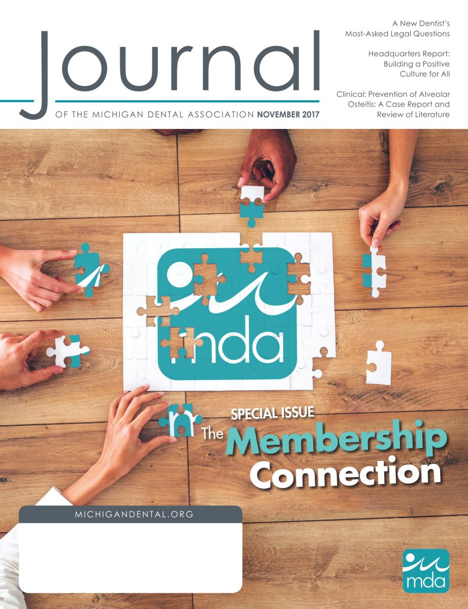 bruce hardwood flooring atlanta of journal of the michigan dental association pertaining to 1