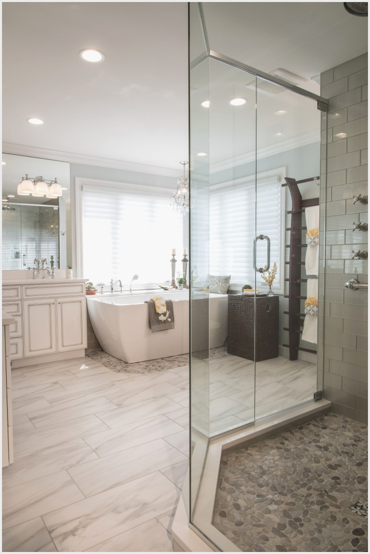 bruce hardwood flooring atlanta of newest inspiration on summit flooring idea for blueprint homes pertaining to floor decor pompano looking to remodel your master bath pin this remodel from designer