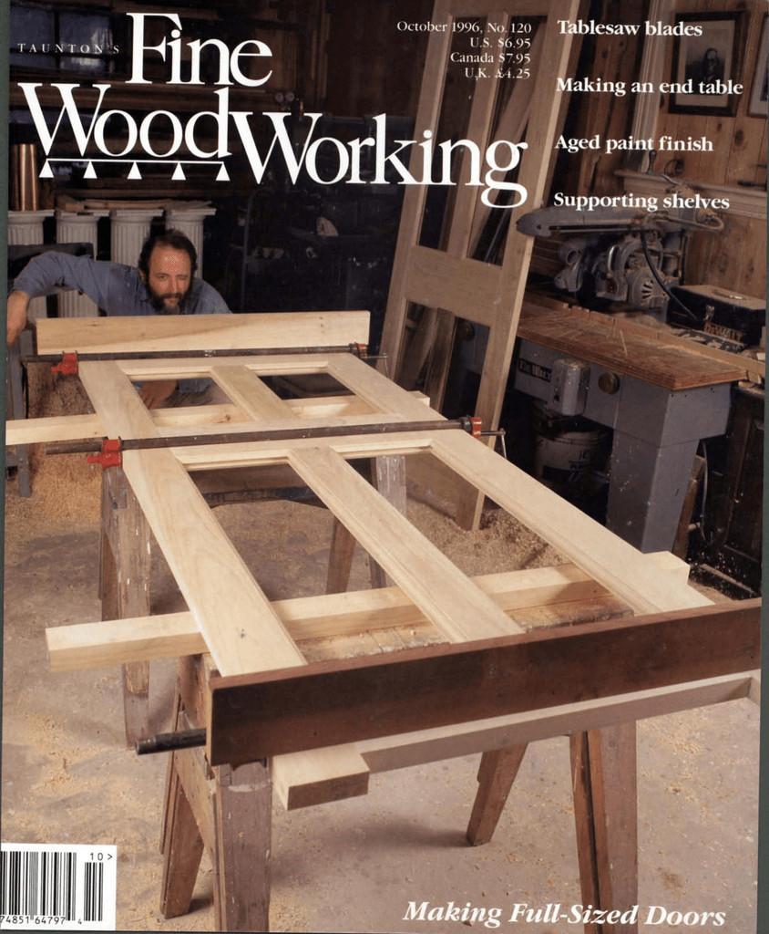 bruce hardwood flooring beverly wv of 01202008 10 24 062617 3 mb intended for 018524101 1 0e78c486eba2a308674f2b23d0af7587