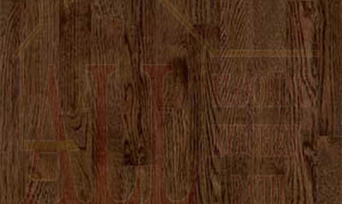 bruce hardwood flooring beverly wv of bruce hardwood flooring warranty wikizie co throughout bruce hardwood floors 25 year warranty wooden thing bruce hardwood floors beverly wv