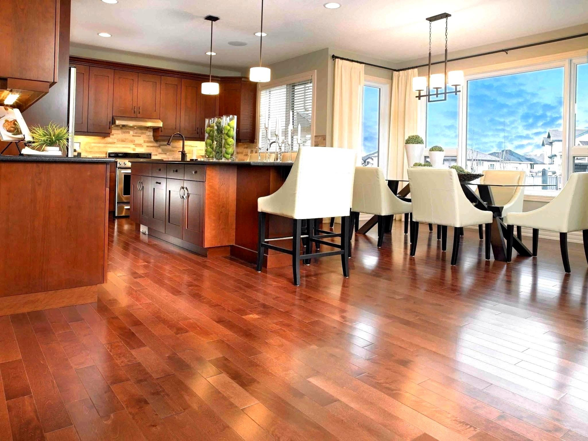 bruce hardwood flooring butterscotch color of 33 ways to create favorable kitchen design bruce hardwood floors within 33 ways to create favorable kitchen design bruce hardwood floors ideas for your apartment edmaps home decoration