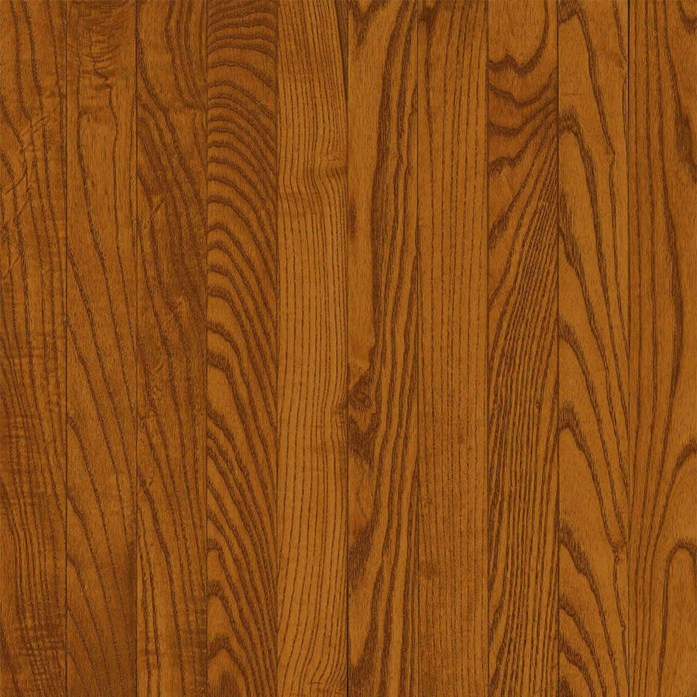 bruce hardwood flooring butterscotch color of image of bruce hardwood flooring colors choosing a hardwood or with regard to bruce hardwood floor bruce hardwood in butterscotch color bruce