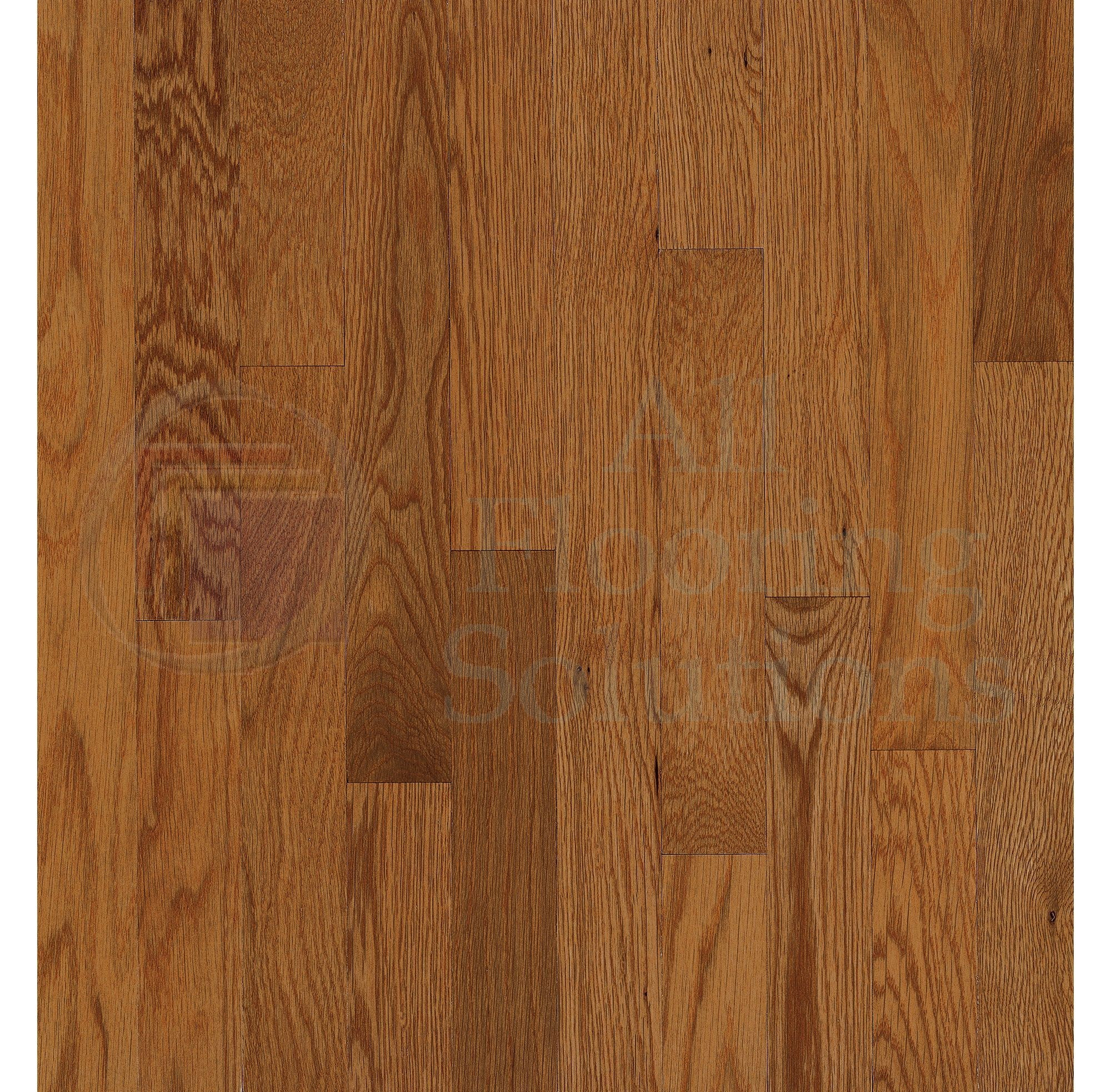 bruce hardwood flooring butterscotch color of red oak natural hardwood flooring preverco of red oak flooring with hardwood flooring tacoma wood floors for red oak flooring