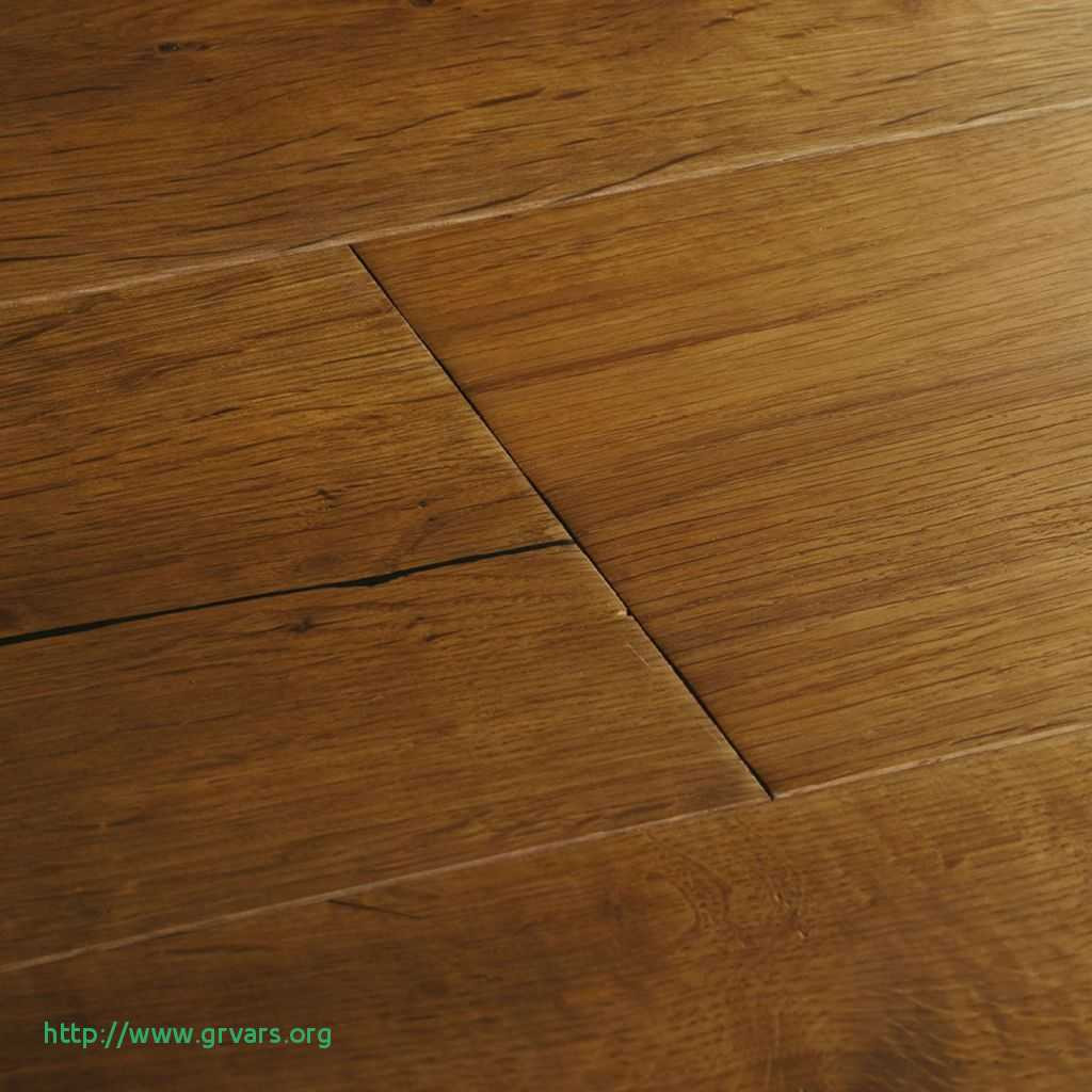 Bruce Hardwood Flooring butterscotch Of 16 Impressionnant Bruce Flooring Customer Service Ideas Blog within Bruce Flooring Customer Service Frais Bruce Laminate Flooring Bruce American originals Copper Light Red