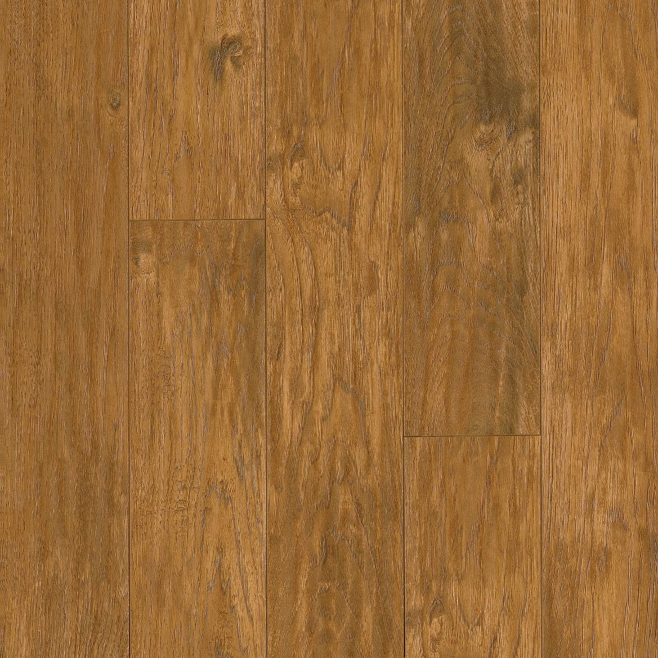 bruce hardwood flooring butterscotch of all width items for armstrong rustics premium woodland hickory scraped golden