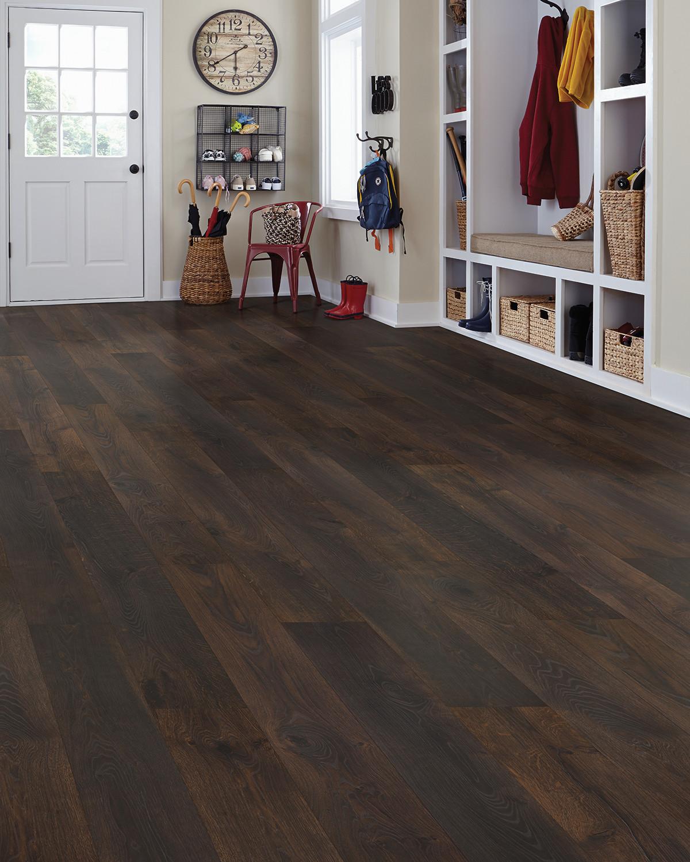 bruce hardwood flooring butterscotch of snyder oak naturetek plus pinterest flooring and entryway with snyder oak quick step unique entry way storage