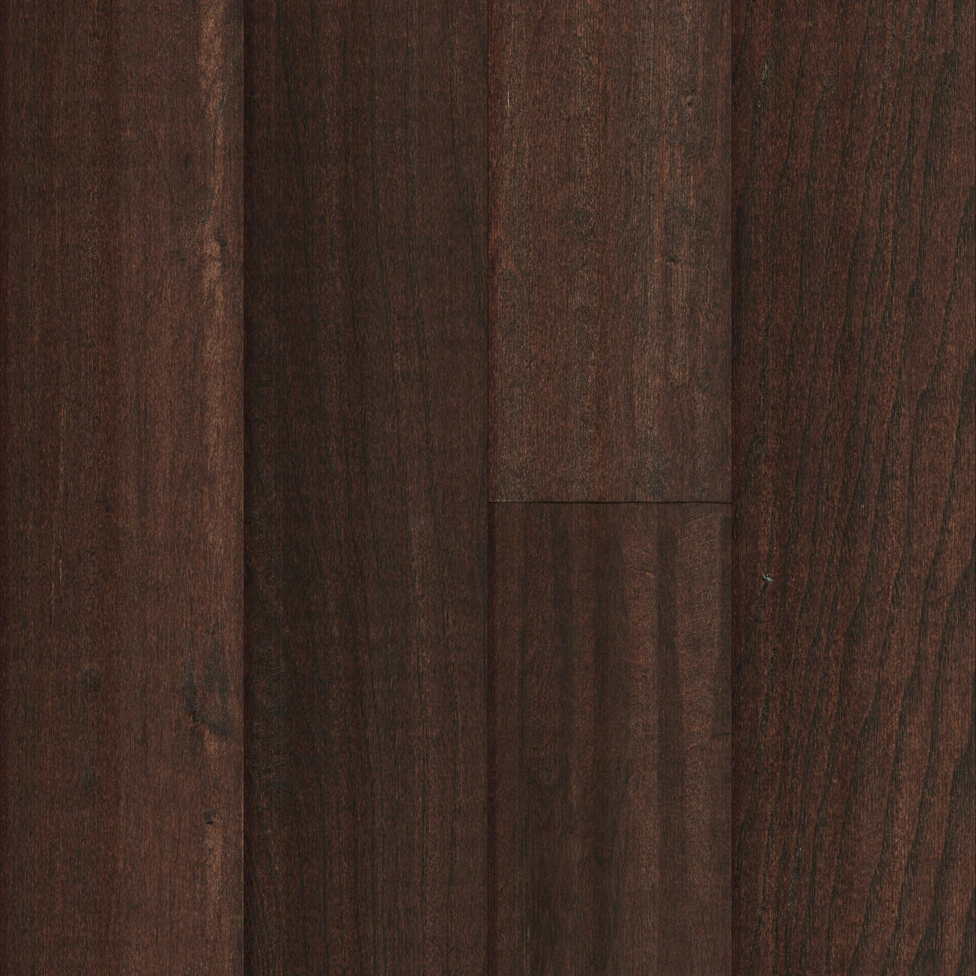 Unfinished Hardwood Flooring Nashville: Bruce Armstrong Maple Flooring